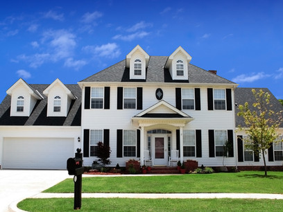 REAL (estate) TALK: Can an Individual Holding a Life Estate Claim a Homestead Exemption?