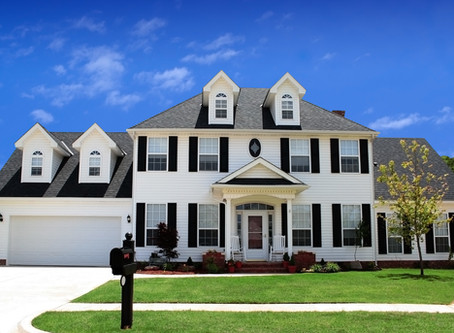 10 Steps to Buying a Home. By: Discover.com