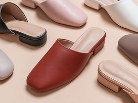 Sabots Chaussures