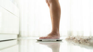Major weight loss may reverse heart disease risks associated with obesity