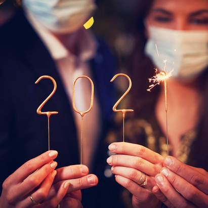 CEC Global Wishes All Our Partners & Clients The Best for 2021!