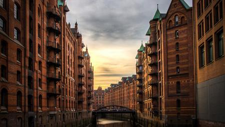 LAG Hamburg, 29.03.2021 - 8 Sa 60/20: Zum Ausgleich des Arbeitszeitkontos bei Vertragsbeendigung