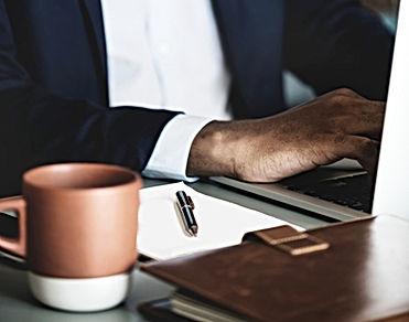 professionalità - azienda informatica