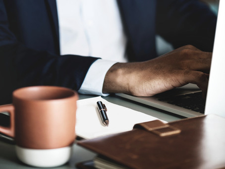 Gestão de crise da covid-19 e o impacto financeiro nas empresas