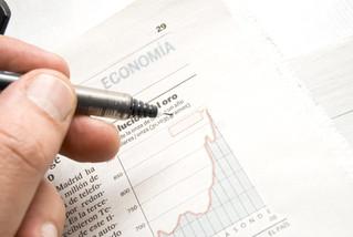 Recuperación económica de Chile: ¿Seguirá la tendencia al alza?