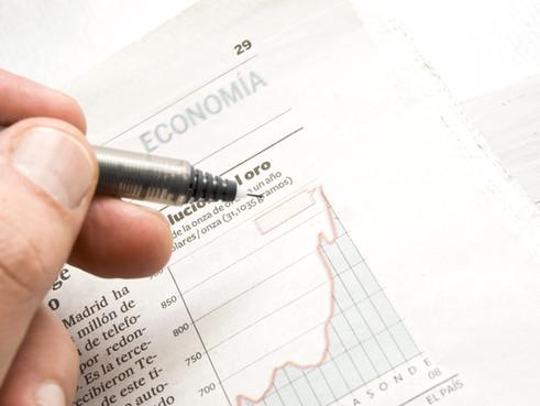 Bloomberg Economics - Thiếu hụt lao động ở Châu Âu, Fed bắt đầu tranh luận, Đài Loan đang thay đổi