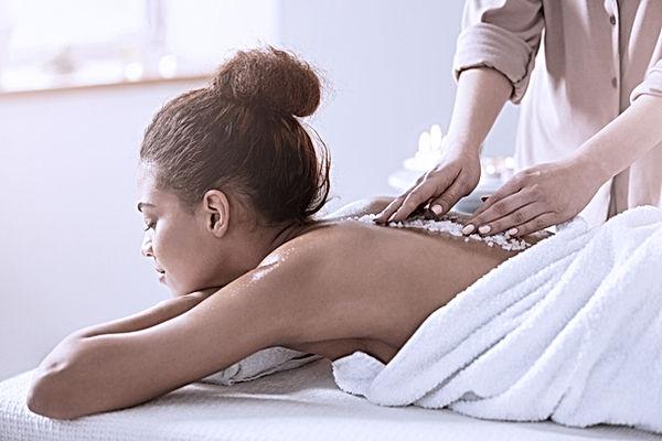 Spa & Massage, Beauty, Massage spa in Wellington