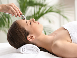 PRP 'Vampire Facials' … are they as scary as they sound?