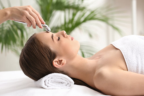 Gift Voucher - Harmonise Mind and Body