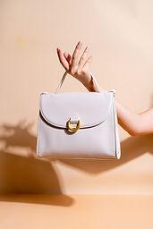 Leather Fashion Bag