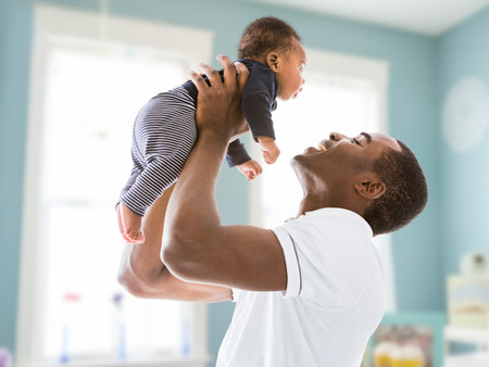 6 Tips to Help California Fathers Win in Family Law Court