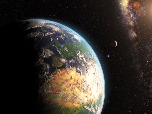 I corpi minori dello spazio