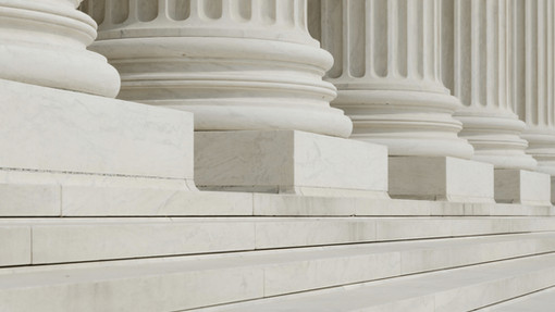 Rows of Classical Columns