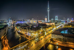 The Search For German Sustainability/Innovation