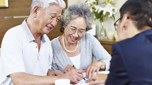 家主と入居者を守る火災保険 その補償範囲やオプションを解説
