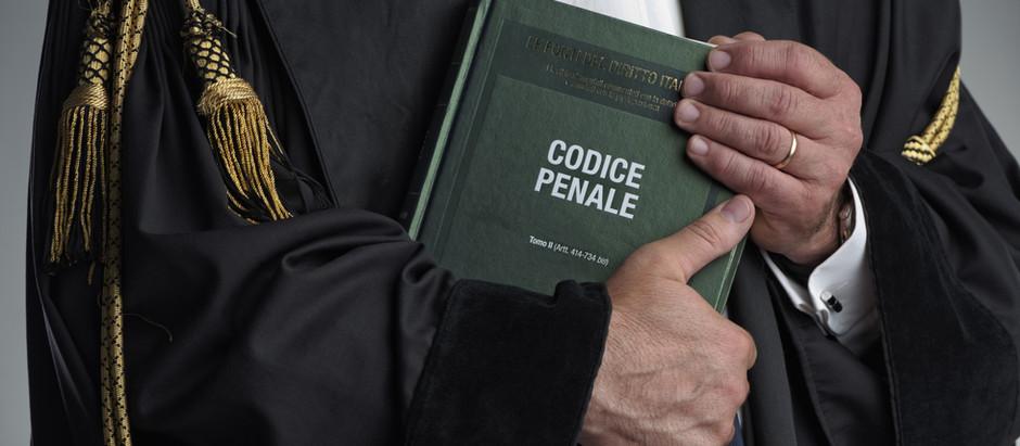 LA RICHIESTA DELLA PERSONA OFFESA AL PUBBLICO MINISTERO EX ART 572 C.P.P.