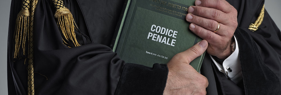 Penale - Tribunale Monocratico
