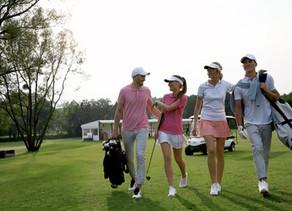 第5回MGAゴルフコンペ開催!