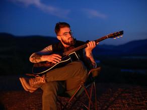 Preventing Arthritis as a Musician.