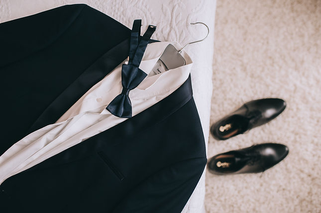 西裝 │ 台中西裝租借,台中婚紗禮服租借,台中宴客禮服