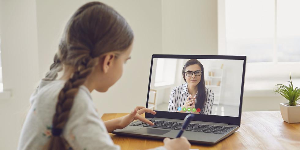 Individualios lietuvių kalbos pamokos internetu