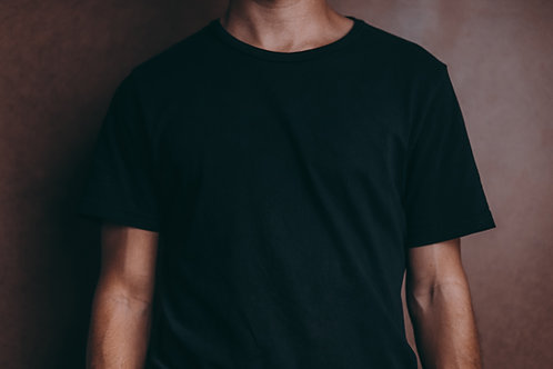 Unisex  165 T-Shirt