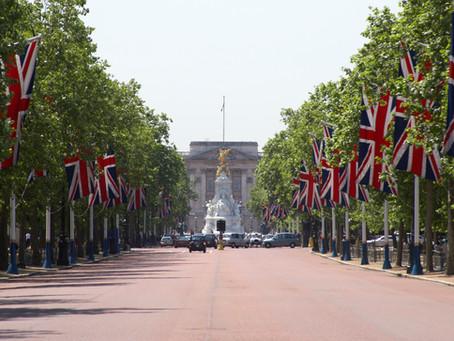 Prince Philip, Duke of Edinburgh, his will and family privacy