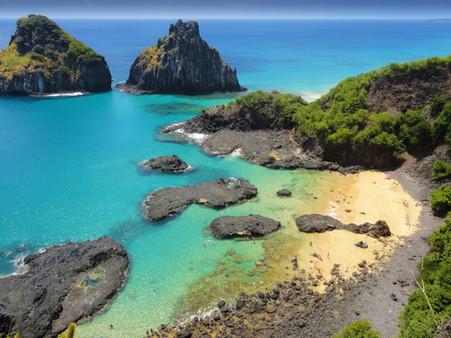 9 Beach Vacation Ideas