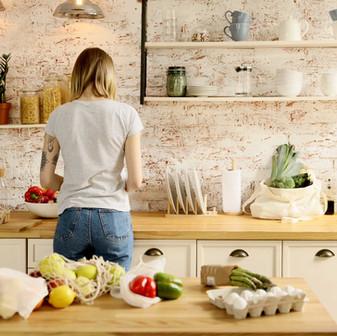 Orientações gerais sobre dieta para diabetes
