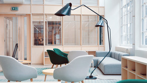 Furniture Themed Paid Market Research - Pays £15