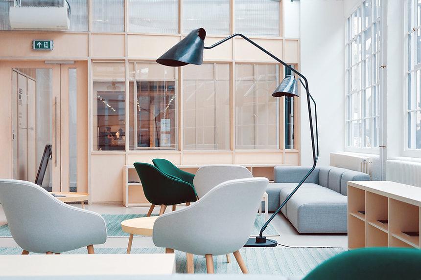 custom furniture in Calgary