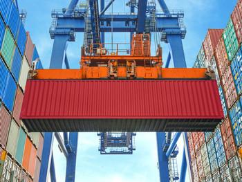 Alteração do Regulamento Aduaneiro