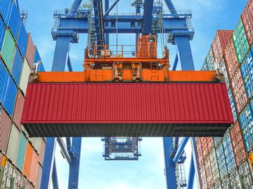 Logistics Management Services: a Costarican Company