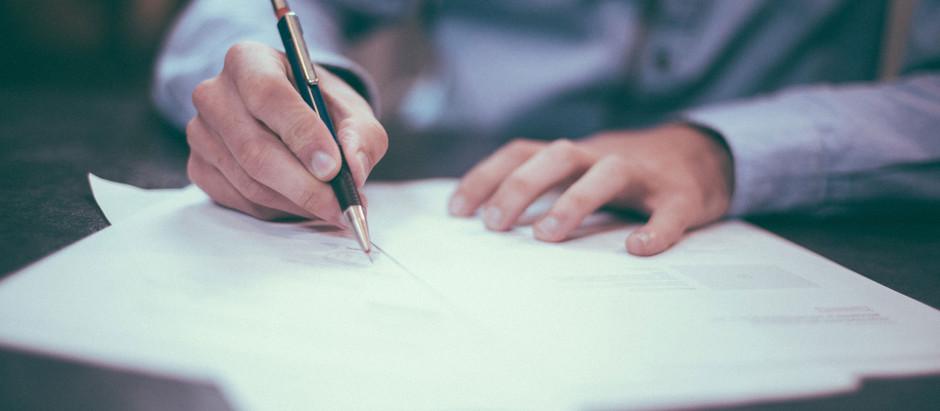 Quels sont vos recours en cas de congédiement ou licenciement ?