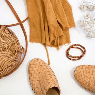 Jewellery & Accessories