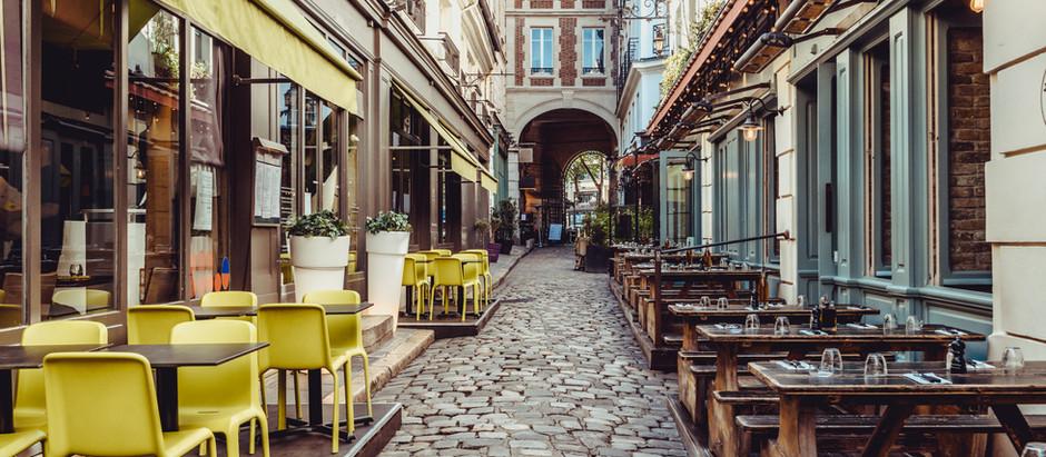 2. Liebevoll-Onlinecafé