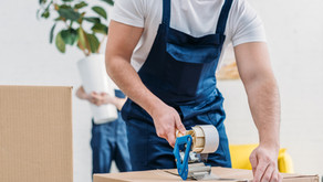 Safety Tips for New Homeowners