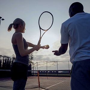 tcssandanger-tennis-erwachsene
