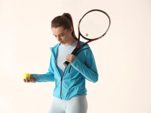 Επικονδυλίτιδα Αγκώνα - Tennis Elbow