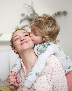 Loving Child
