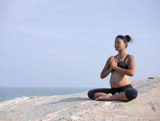 Is Hypnobirthing for Me? 5 Reasons it May Not Be