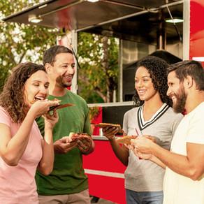 Streetfood-Konzept für Kallmünz
