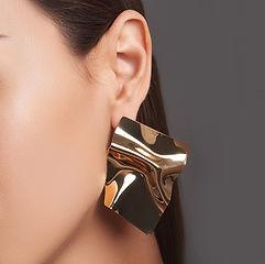 Big Earring