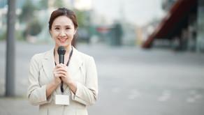 듀오의 인터뷰: Jennifer Lee Manager