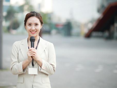 4月10日発表,雇用調整助成金の書類簡素化の内容