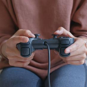 6 compositeurs de musique de jeux-vidéos à découvrir