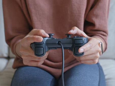 GameDev i umowy deweloperskie, czyli jak napisać umowę o stworzenie gry