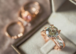 5 Ways to Keep Your Jewelry Safe!