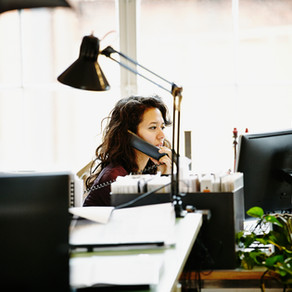 How to Choose a Customer Service Outsourcing Partner