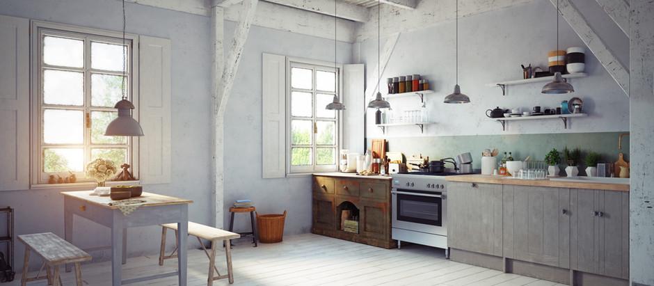 Comment trouver votre appartement idéal ?